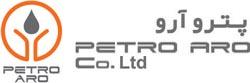 PetroAro